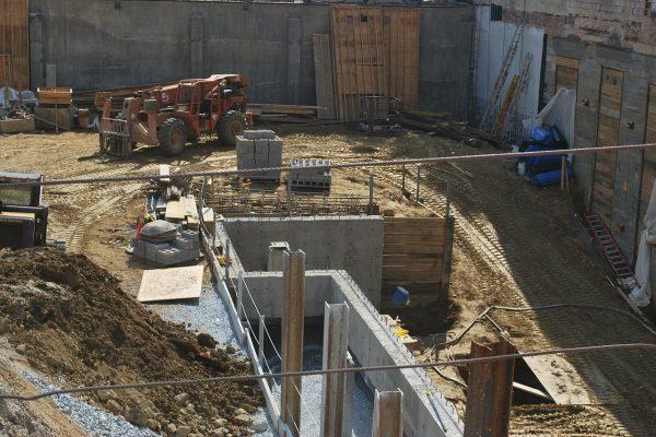 construction-15759_1280