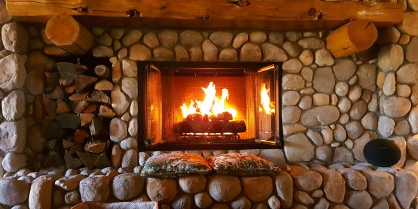 fireplace-1464166_1920