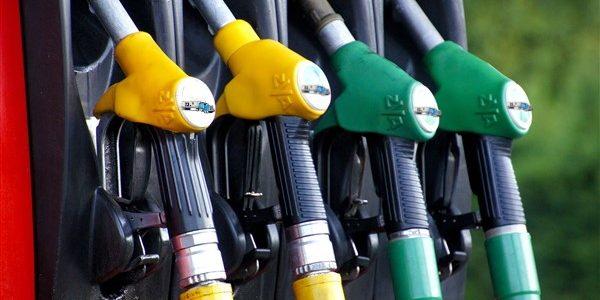 fuel-1596622_1920_logo