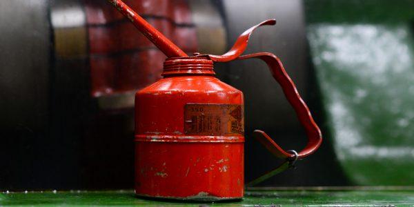 oil-2881195_1920