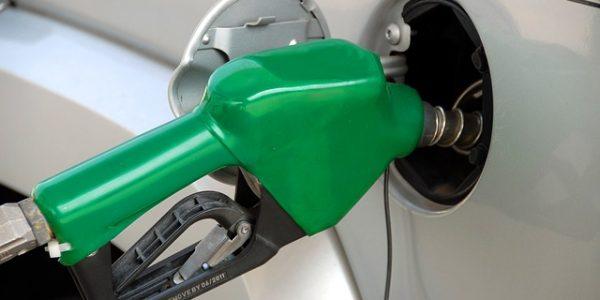 pumping-gas-1631634_640
