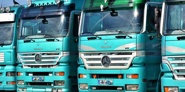 truck-3561413_1920_2